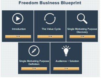 Freedom_Business_Blueprint