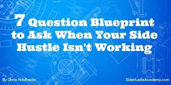 7-question-blueprint