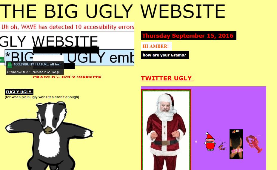 ugly_website