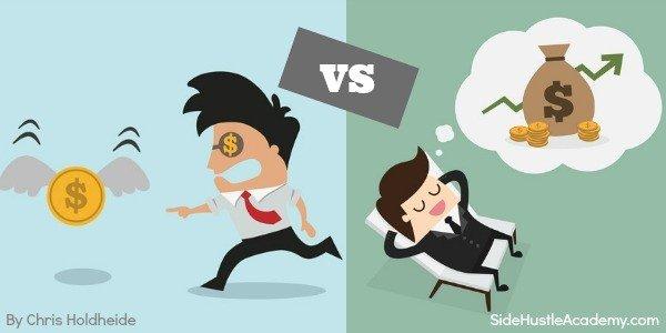 active-vs-passive-side-hustle